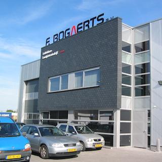 Bogaerts_uitgelicht